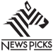NEWS PICKS