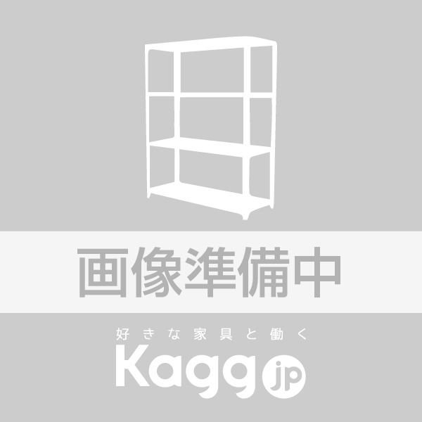 SLR-3WM 1257   生興 木目ロッカ...