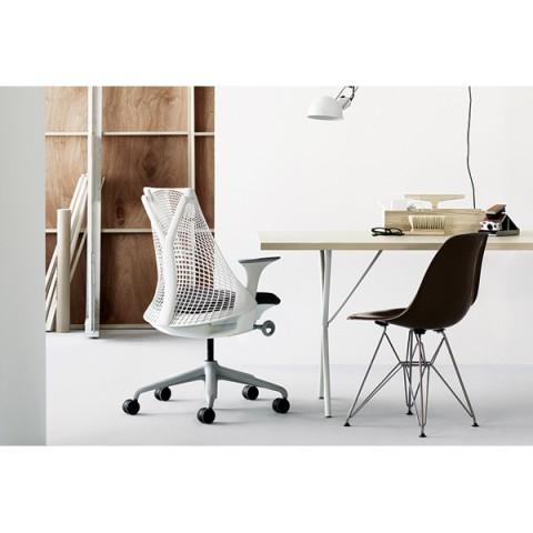 as1ya23aan2bk 685 11 ライオン ハーマンミラー sayl chairs通販