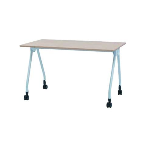 pag 1275na イノウエ 会議テーブル pag ミーティングテーブル通販