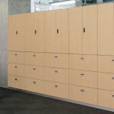THIN LINE CABINET R