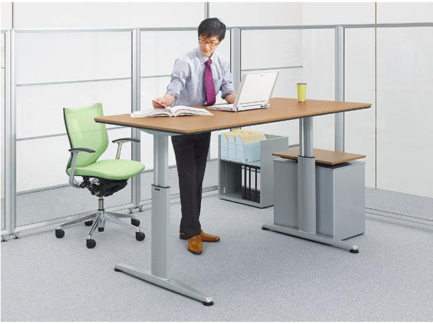 https://www.kagg.jp/items/img_lifting-desks_10.jpg